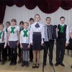 Посещение концерта — лекции в музыкальной школе