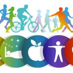 Неделя здоровья школьников Кубани