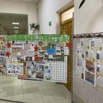Школьный конкурс Боевых листов