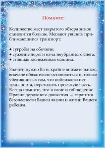 зима5 (2)